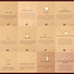 12 Pack Gold Necklaces